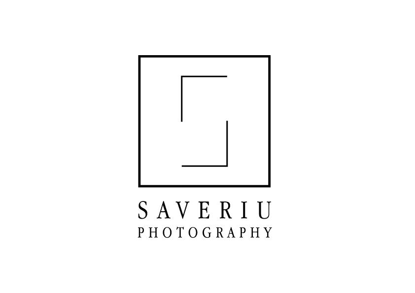 Logo-corse-Saveriu-photography