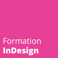 Formation InDesign Kalli Graphic