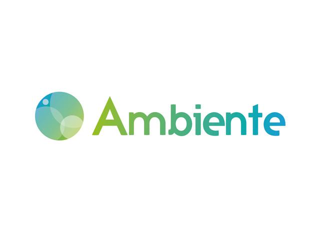 Logo-Ambiente-OK