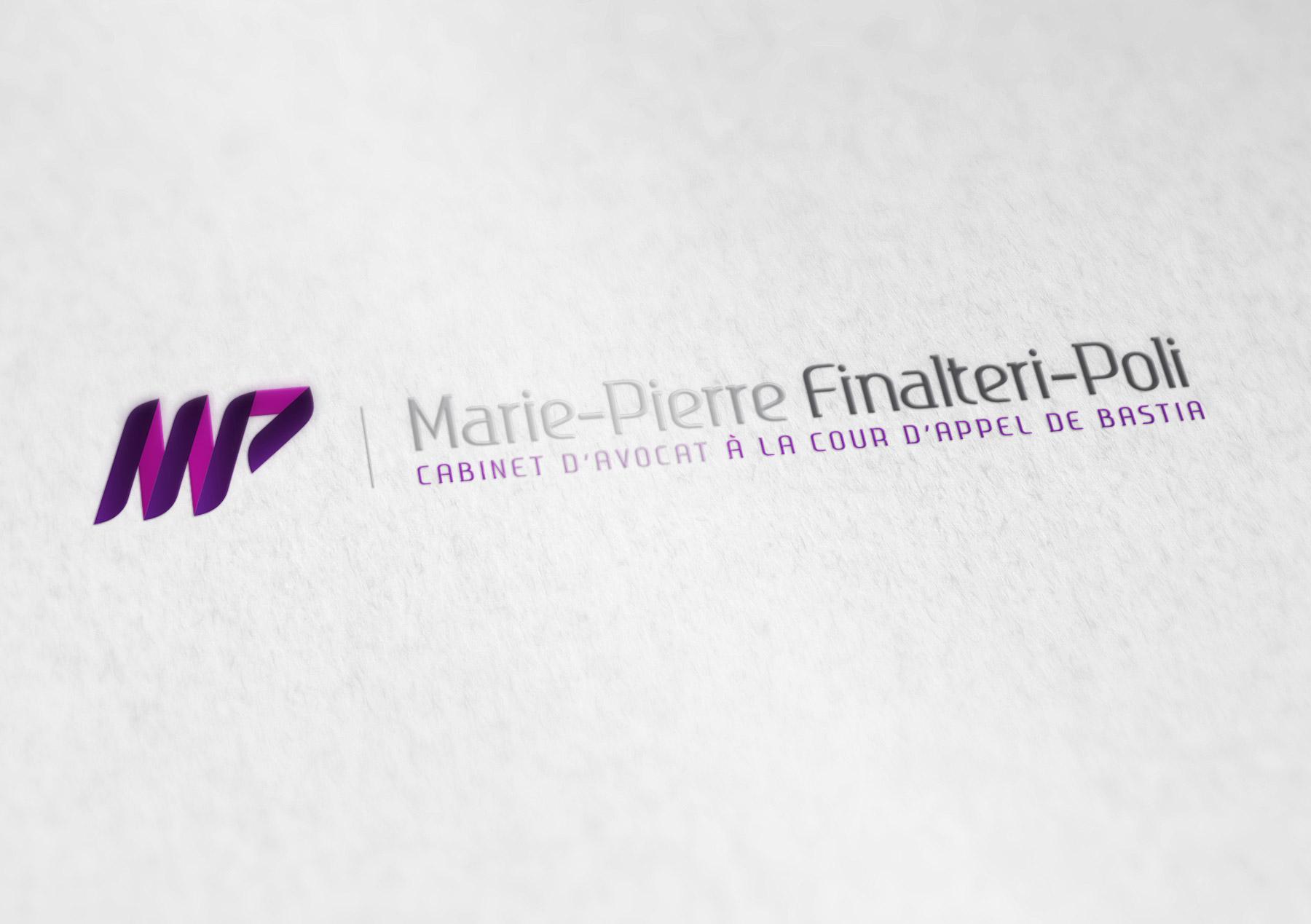 Logo-Marie-Pierre-Finalteri