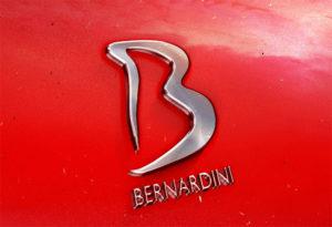 Logo-Bernardini-BMW