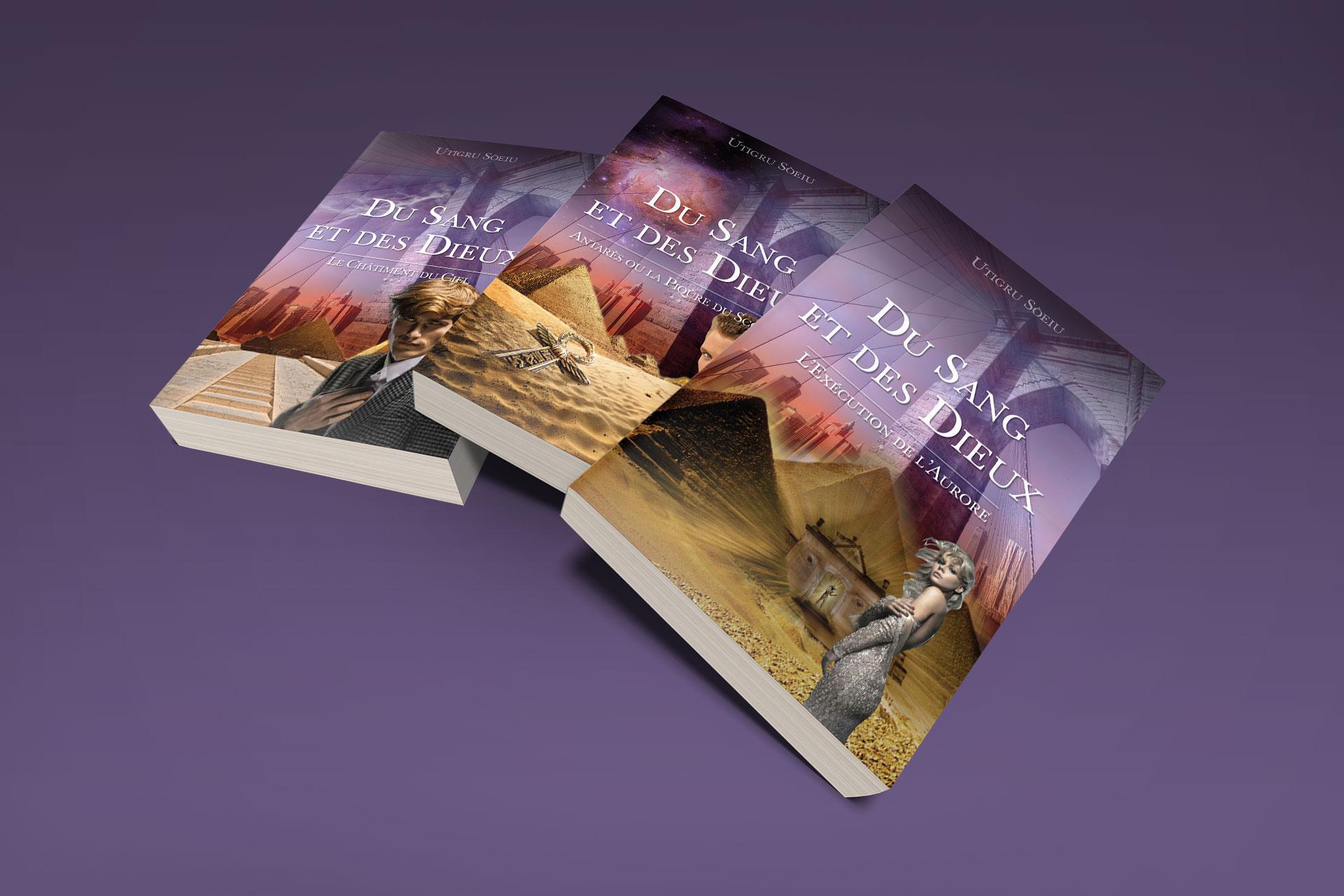 3-livres-DuSangEtDesDieux-2