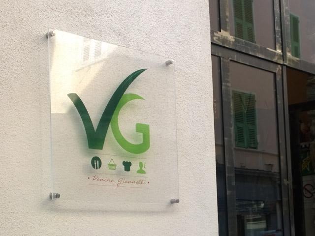Logo-corse-VG-Bastia