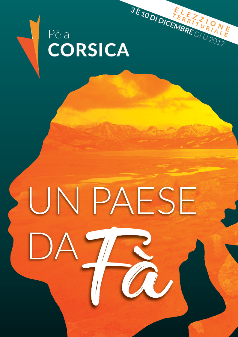 Affiche-per-a-corsica-2017