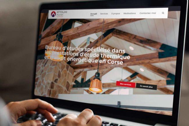 Attolini-thermique-site-internet