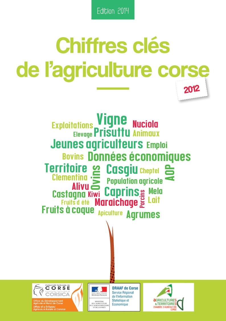 Brochure_CRA_Corse-2014-vecto