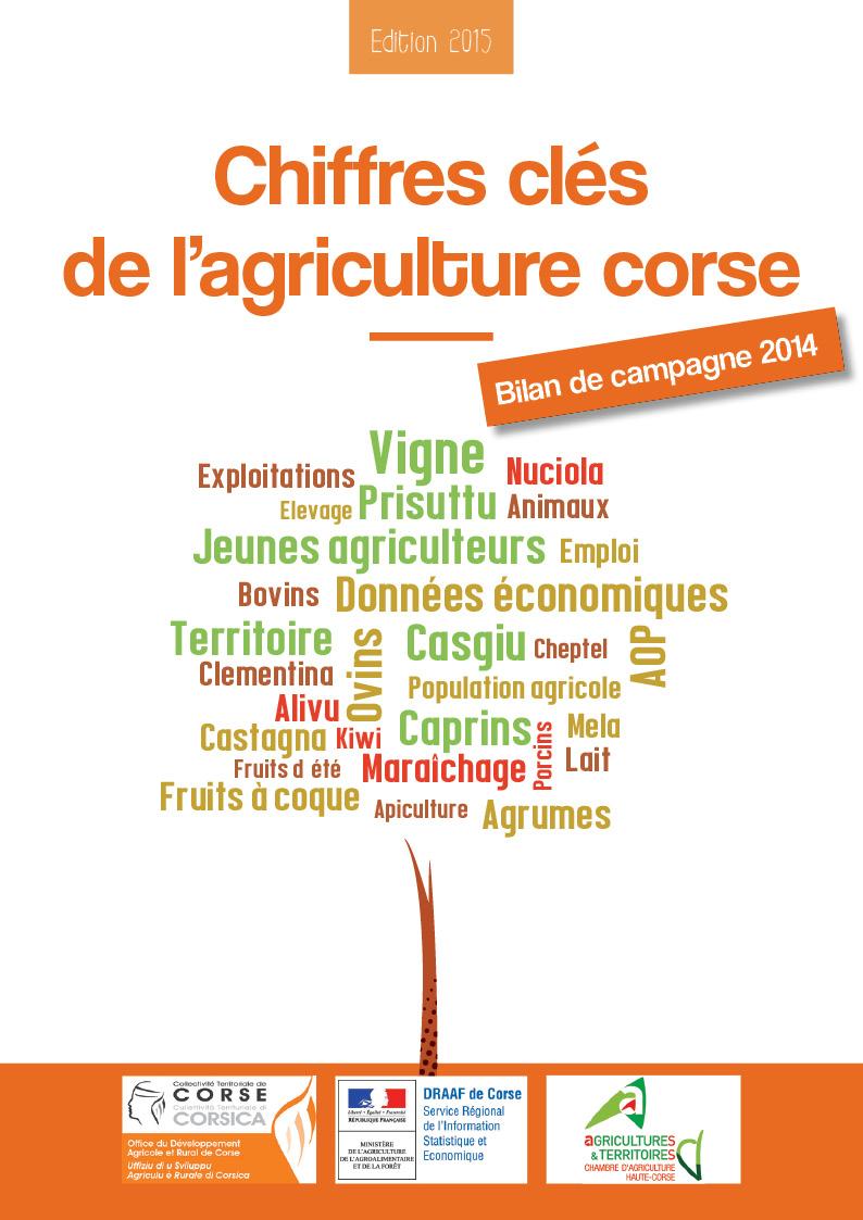 DRAAF-Corse-Brochure_2015