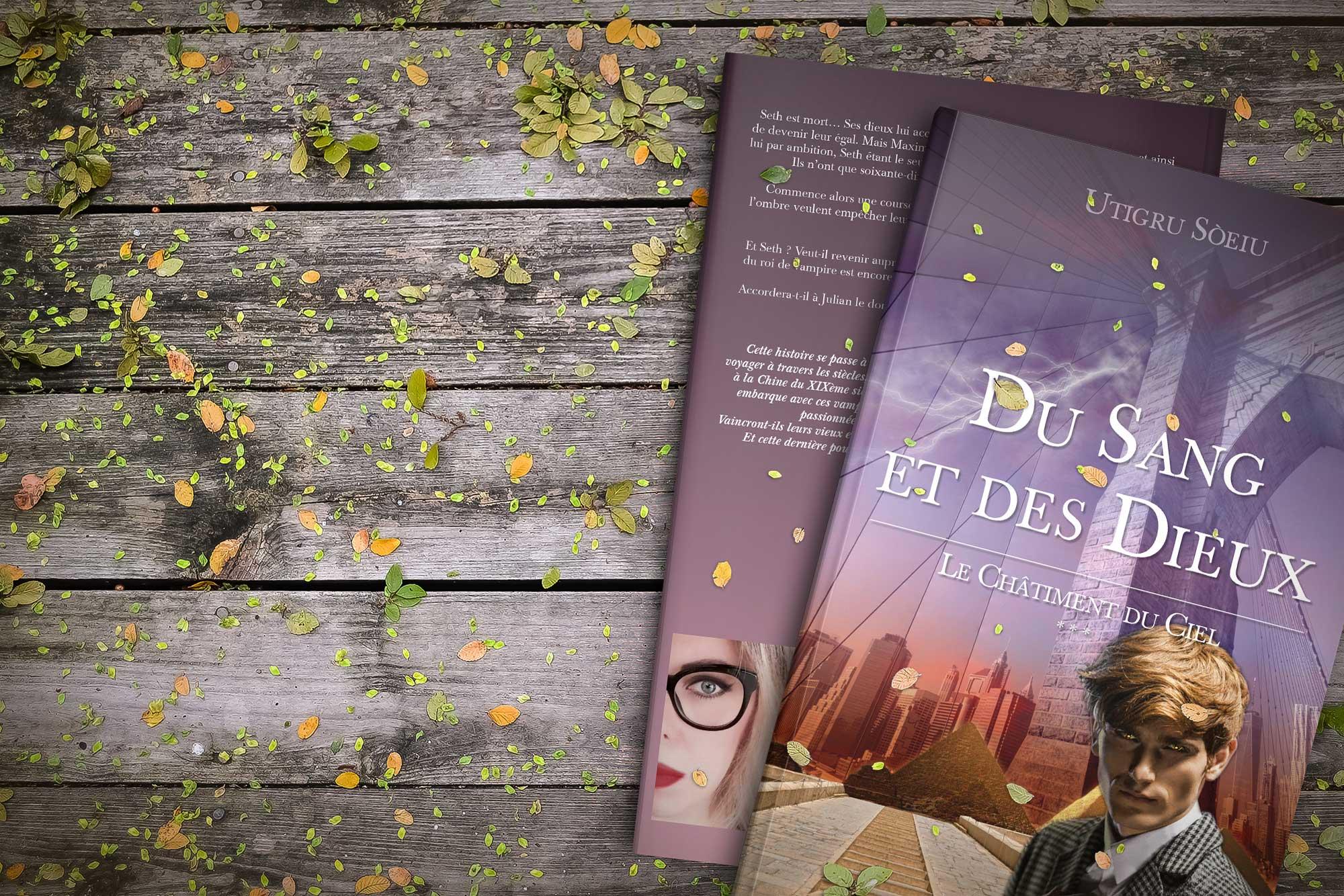 DuSangEtDesDieux-3
