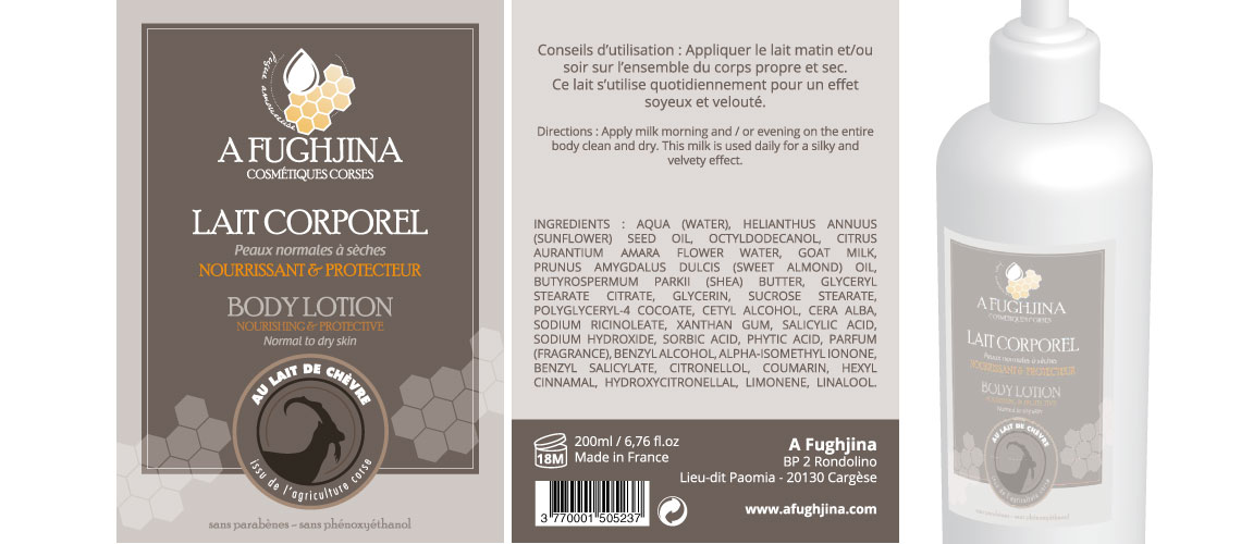 Etiquette_Lait-corporel_AFughjina-ok