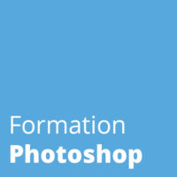 Formation Photoshop Kalli Graphic