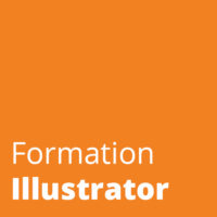 Formation Illustrator Kalli Graphic