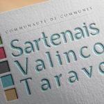 création logo corse graphiste corse sartenais valinco taravo