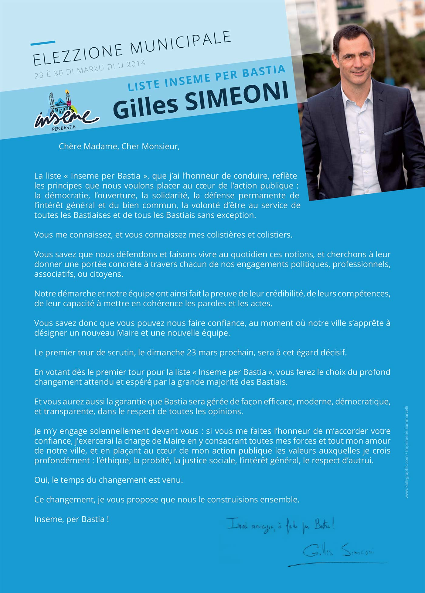 Profession_de_foi_Gilles_Simeoni-2014