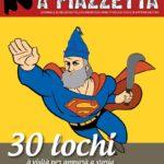 aPiazzetta-couv17-e