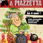 aPiazzetta-couv_201112