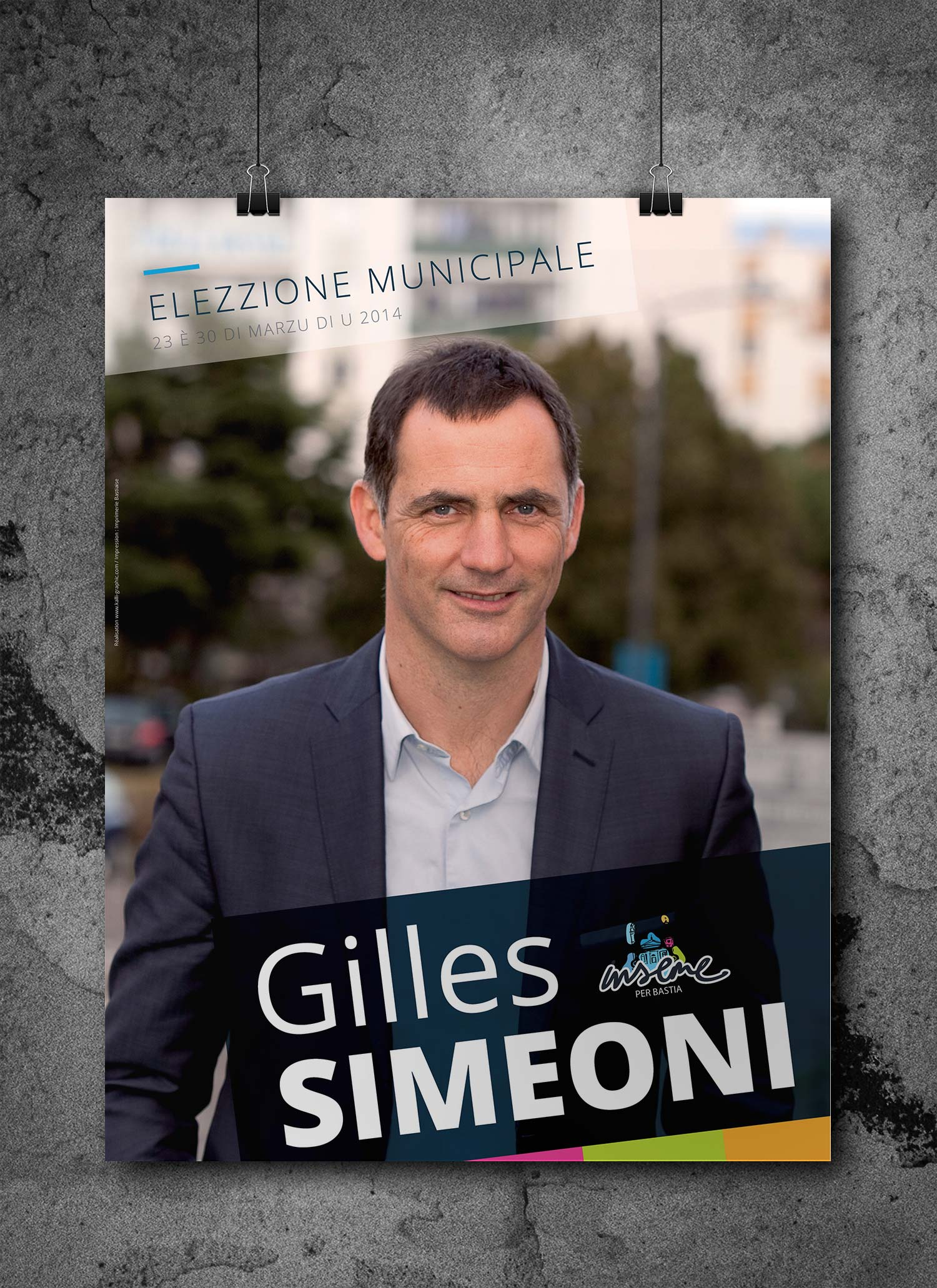 affiche-Gilles-Simeoni-2014