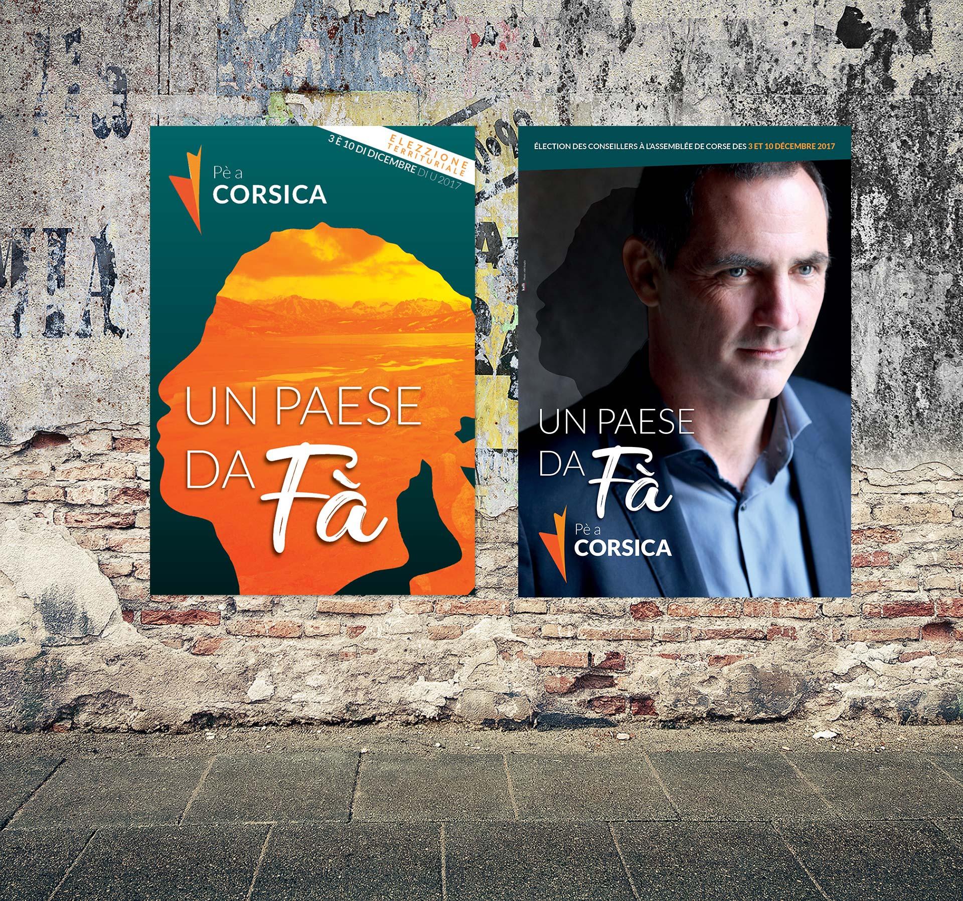 affiches-pe-a-corsica-gilles-simeoni
