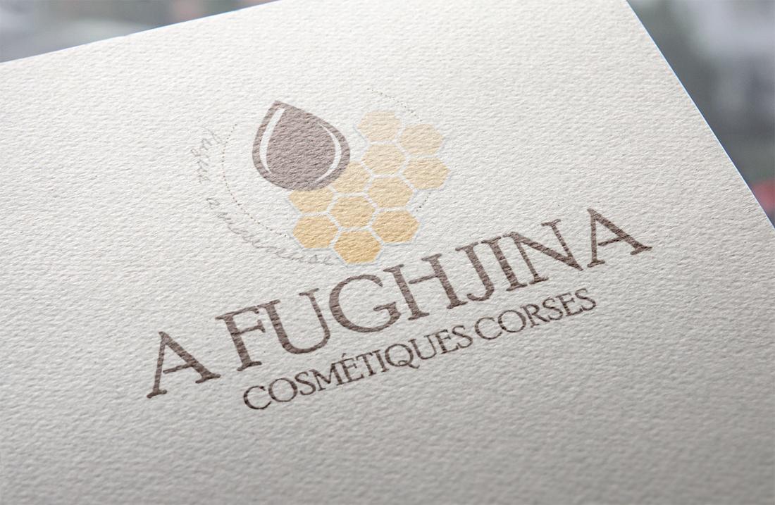 logo-a-fughjina
