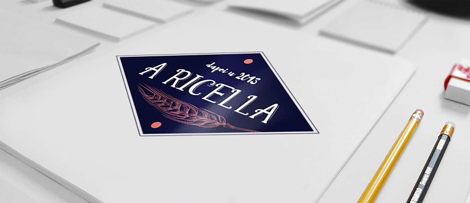 creation-logo-a-ricella-corse
