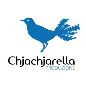 creation logo corse chjachjarella produzione