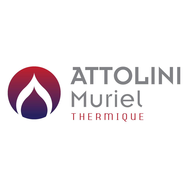création logo corse attolini thermique