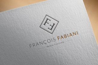 Logo-Fabiani-3