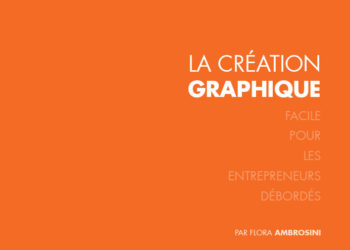 E-book_crea_graphique