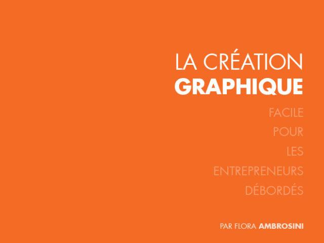 E-book_crea_graphique