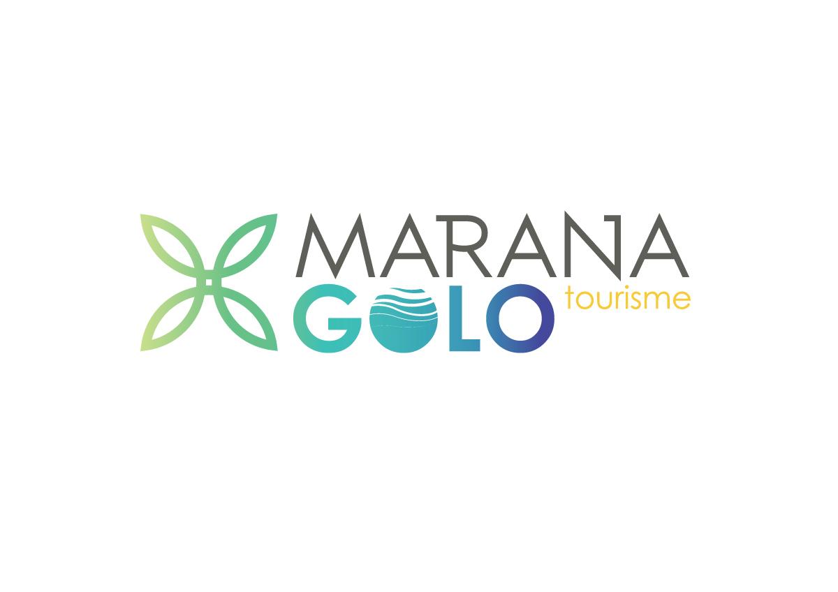 Logo-OT-Marana-Golo-2019-ok