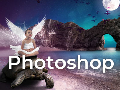 photoshop-formation corse