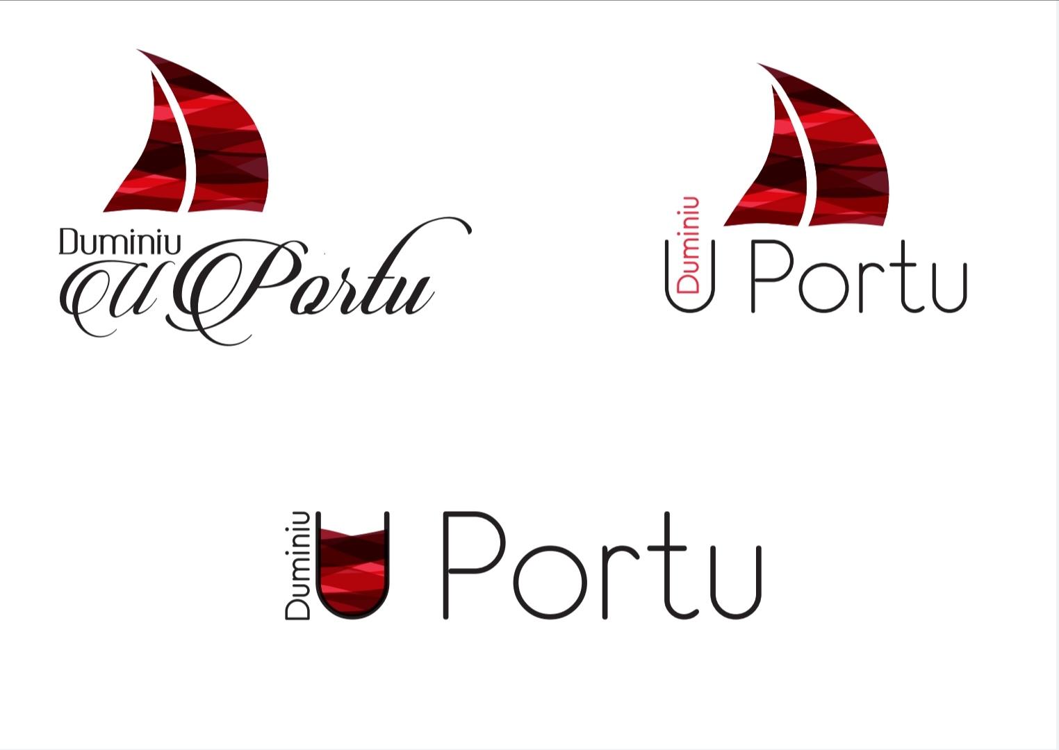 Logo-Duminiu-u-portu-4