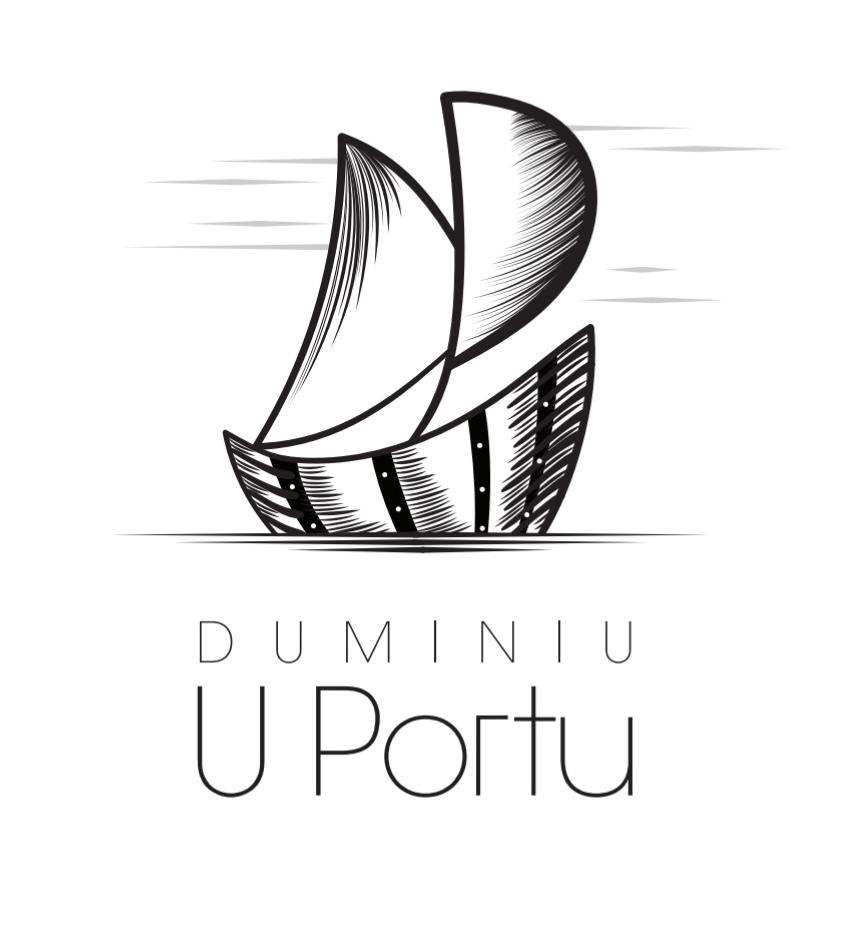 Logo-Duminiu-u-portu-5