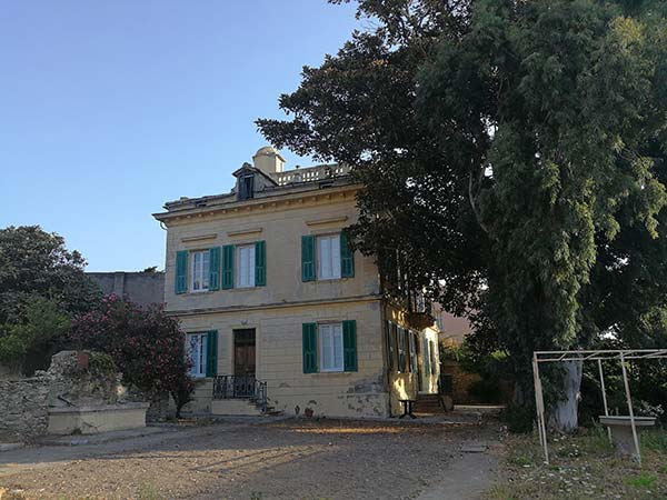 villa-italia-bastia