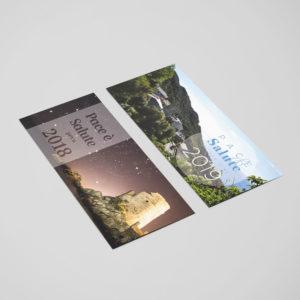 Carte-de-voeux-Castellani-2018-2019