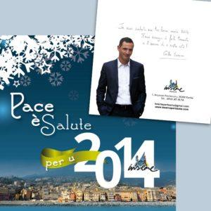 Carte-de-voeux-Inseme-per-Bastia-2013