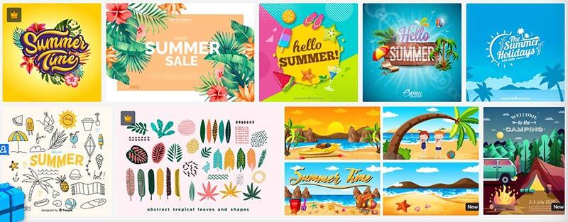 freepik-summer