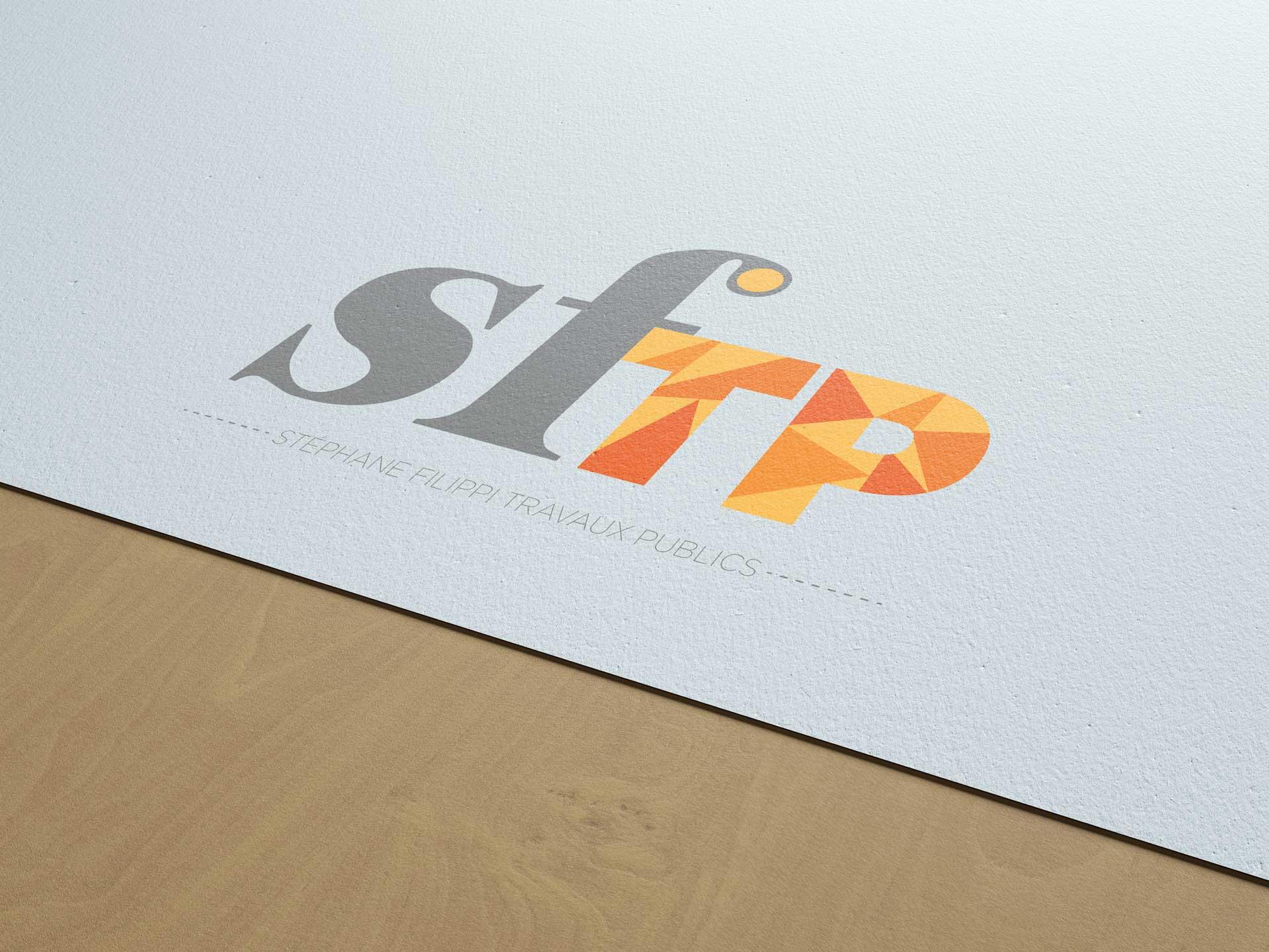 Logo-SFTP-Corse