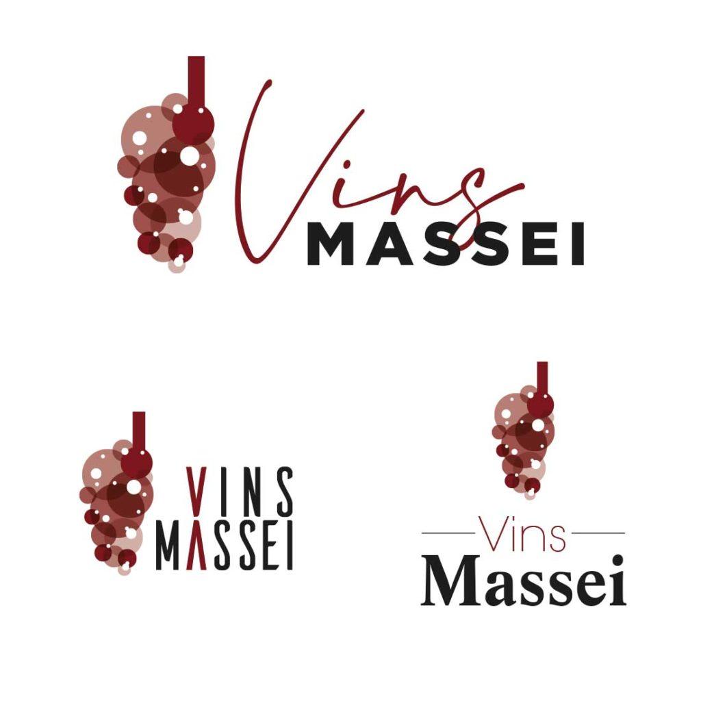 Massei-1
