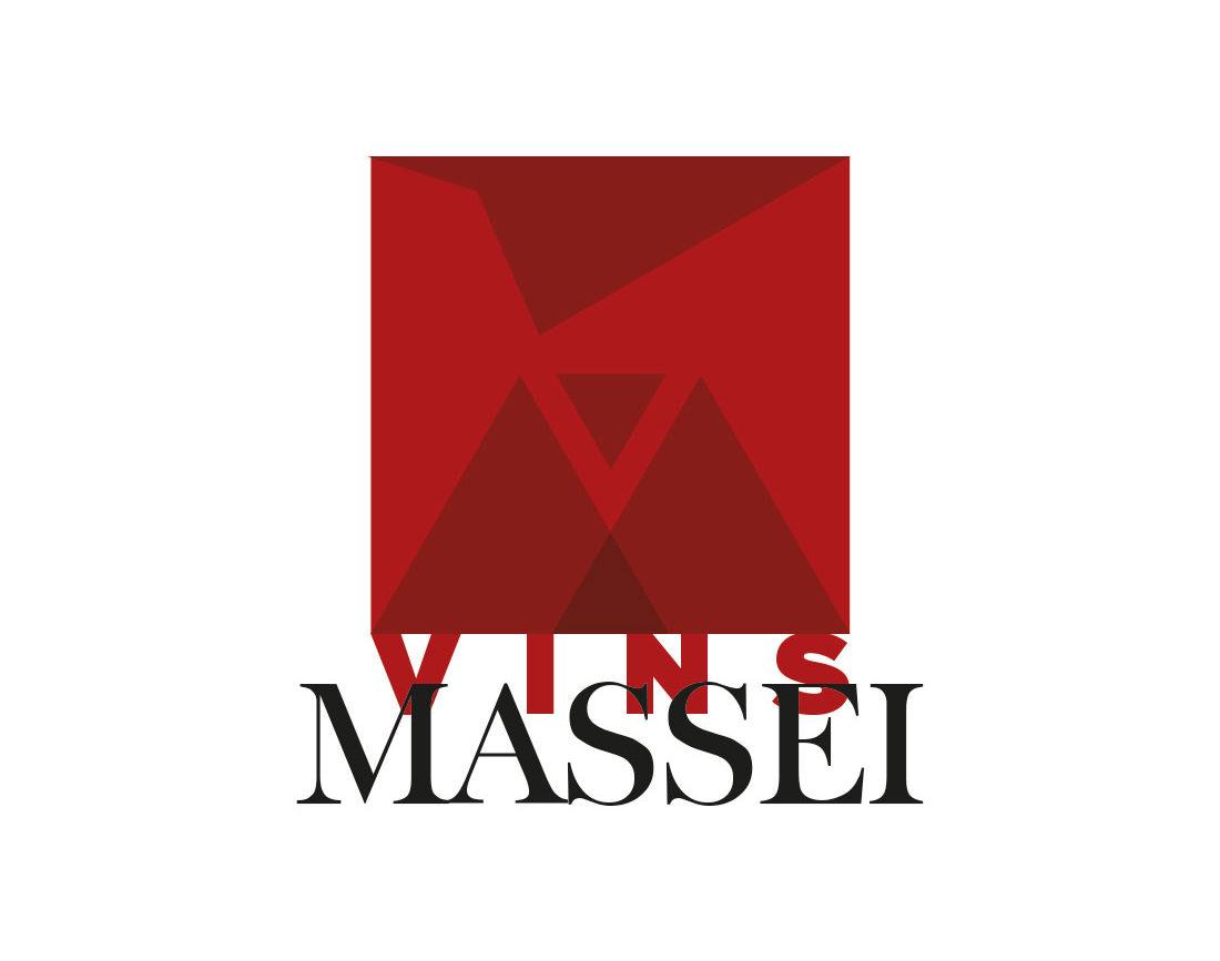 Massei-2