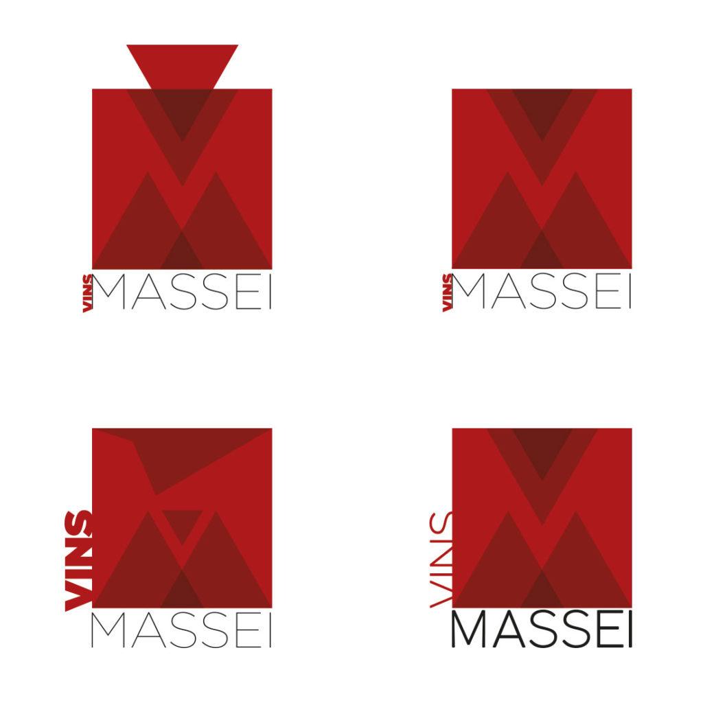 Massei-2b