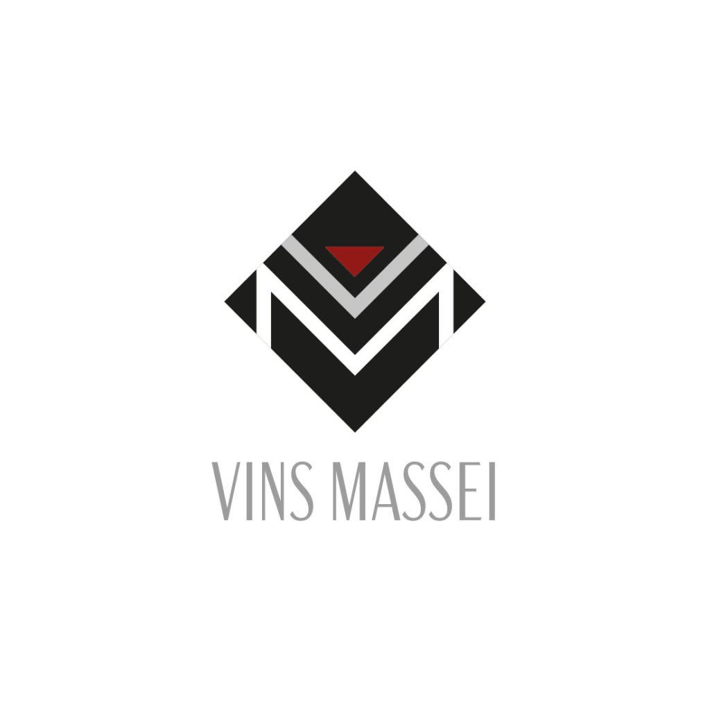 Massei-3