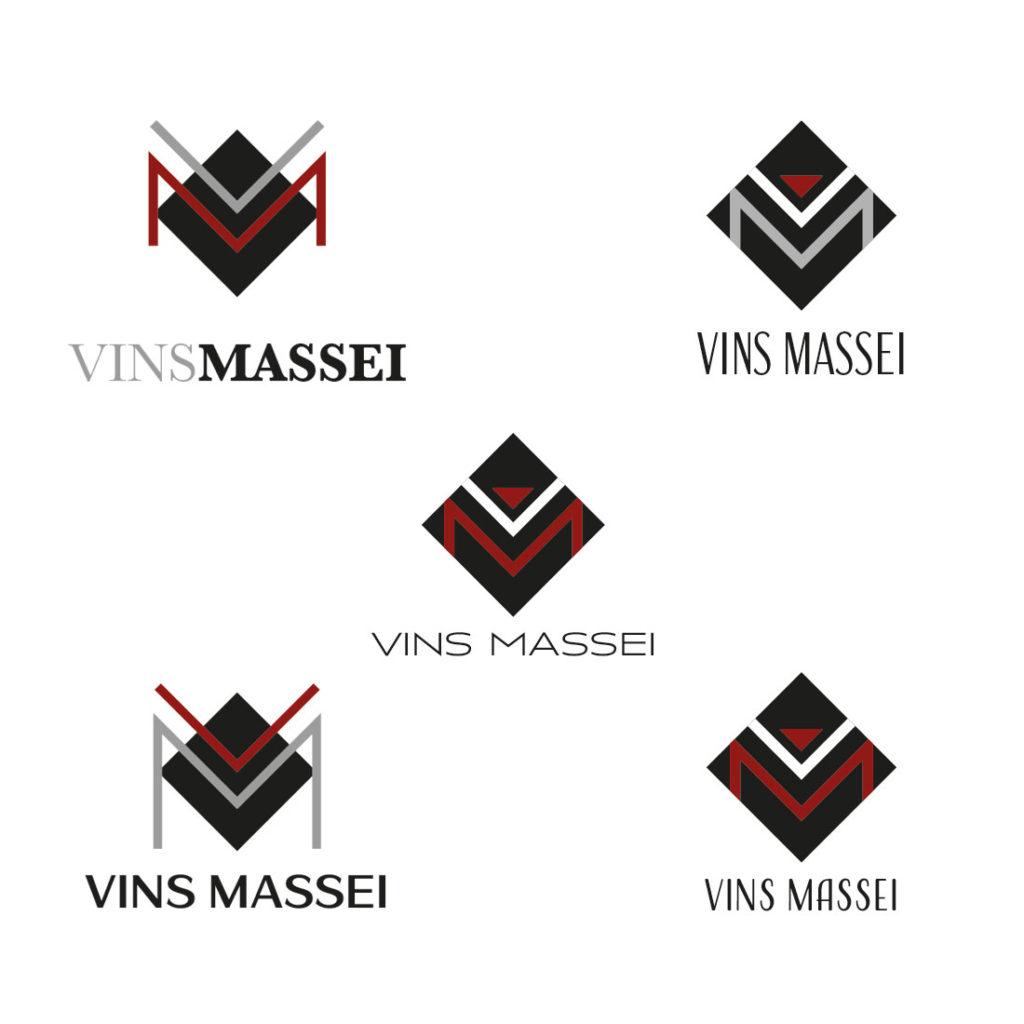 Massei-3b