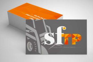 cdv-SFTP-Corse