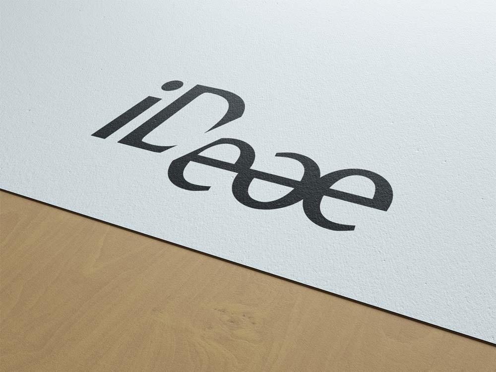 logo-ideae