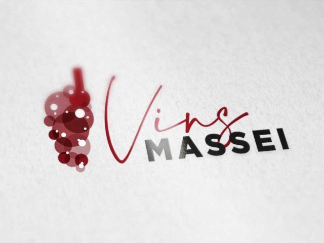 logo-vins-massei