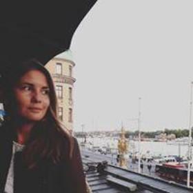 Serena Mattei