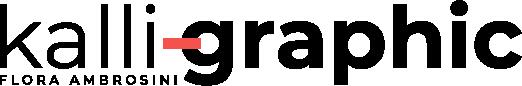 Kalli Graphic – Graphiste Corse