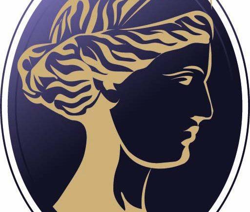 Aphrodite-logo-Domaine-Myrtus