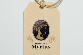 Creation-Logo-Domaine-Myrtus-vignette