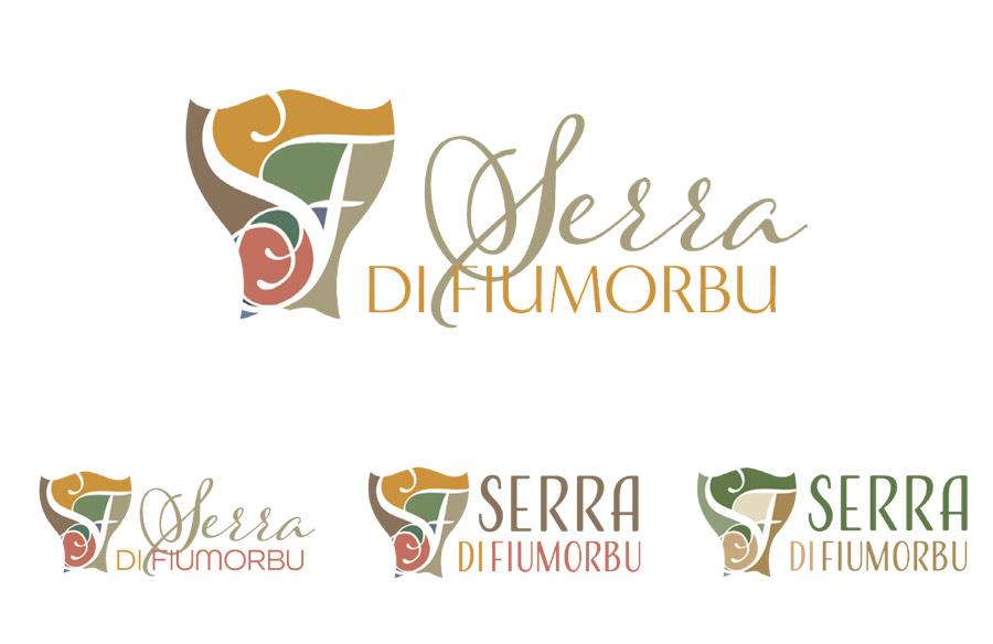 logo-Serra-di-Fiumorbu-1